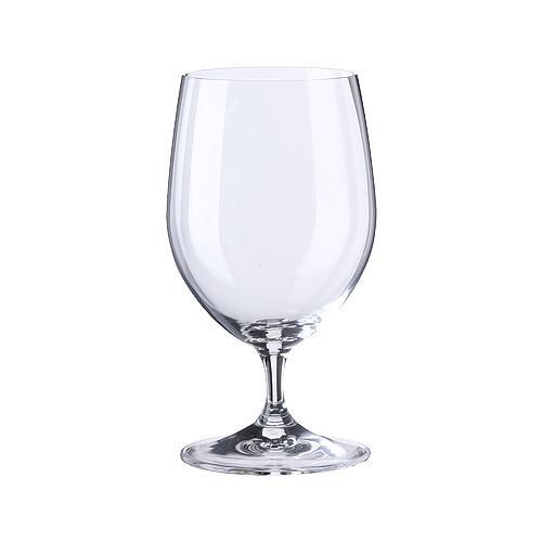 Kristallglas RIEDEL 6416//02 Vinum Wasser 2 Stck. 350 ml