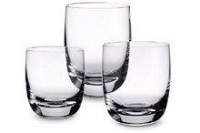 Scotch Whisky (Glas)