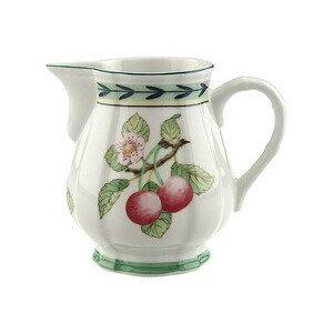 Milchkännchen 250 ml French Garden Fleurence Villeroy & Boch