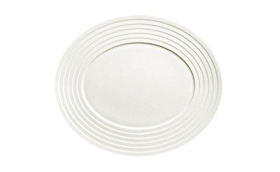 Dibbern Fine Dining Relief