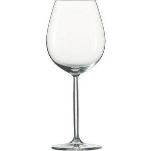 Rotwein, Wasserglas 1 Diva Schott Zwiesel