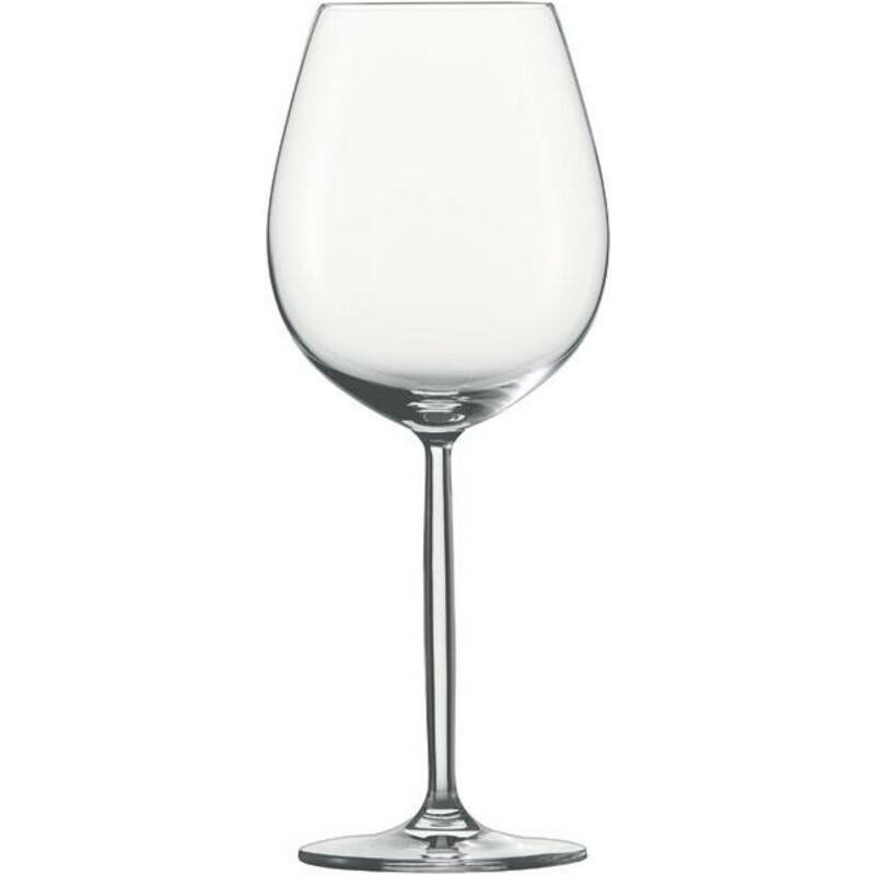 Rotwein-/-Wasserglas-1-Diva_1