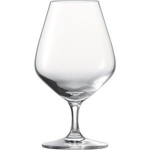 Cognacglas 43 Bar Special Schott Zwiesel
