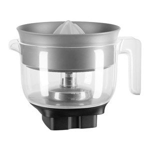 Zitruspresse zu Standmixer K400 KitchenAid