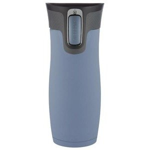 Isoliertrinkbecher 470ml West Loop Earl Grey Contigo