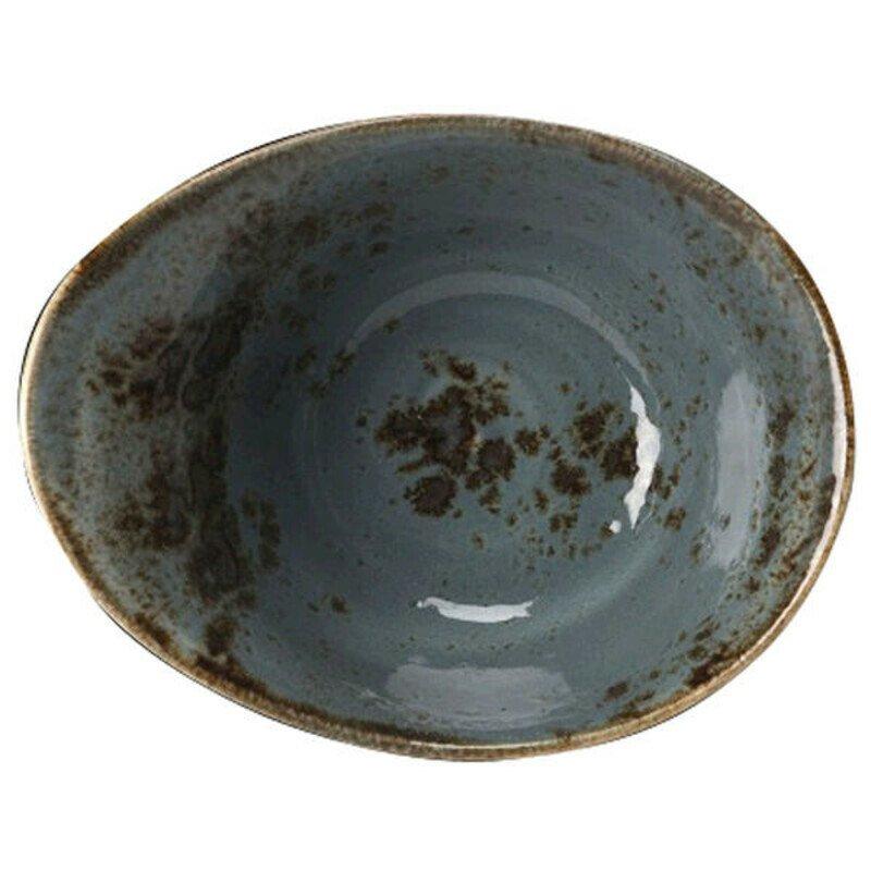 Bowl-18-cm-Freestyle-1130-Craft-Blue_2