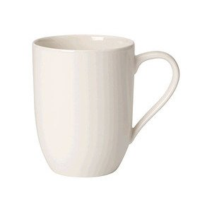 Becher mit Henkel 370 ml For Me Villeroy & Boch