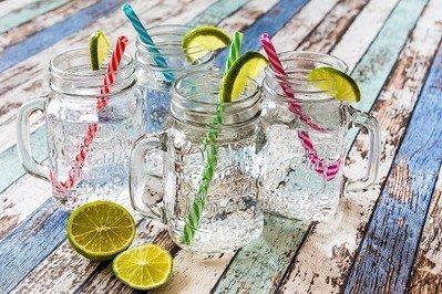 Gläser einzeln oder im Set kaufen und den Feierabend genießen
