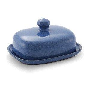 Butterdose 250 g Ammerland 63 Blue 6355 Friesland