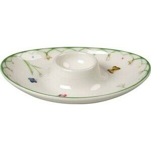 Eierbecher Colourful Spring Villeroy & Boch