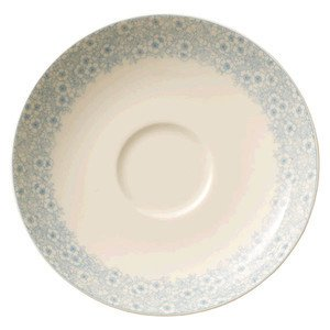 "Tee-Untertasse 14,0 cm ""Floreana Blue"" Villeroy & Boch"