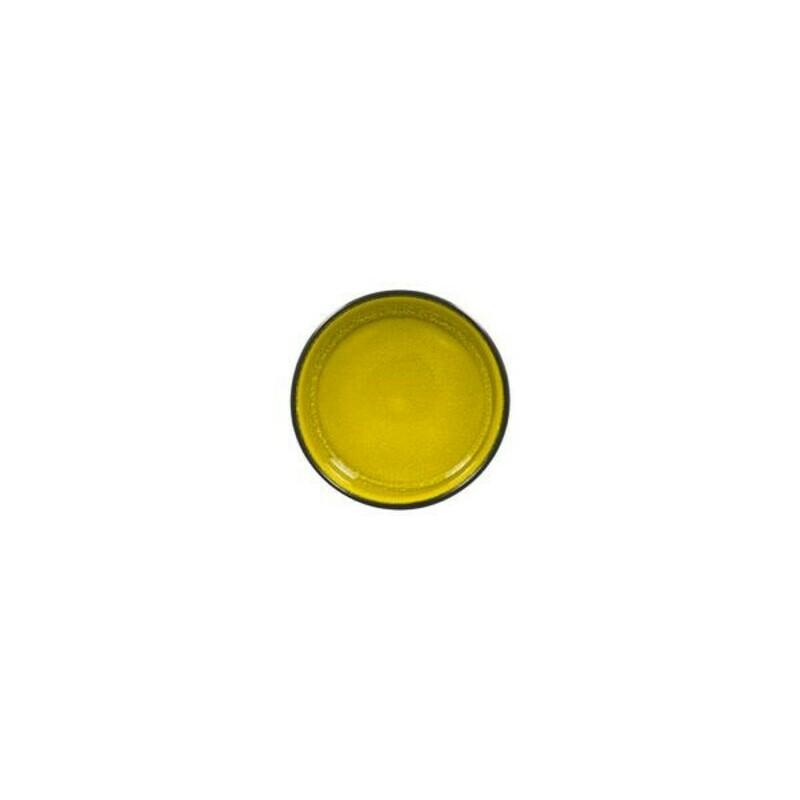 Schale-14cm-Fusion-Fire-grün_1
