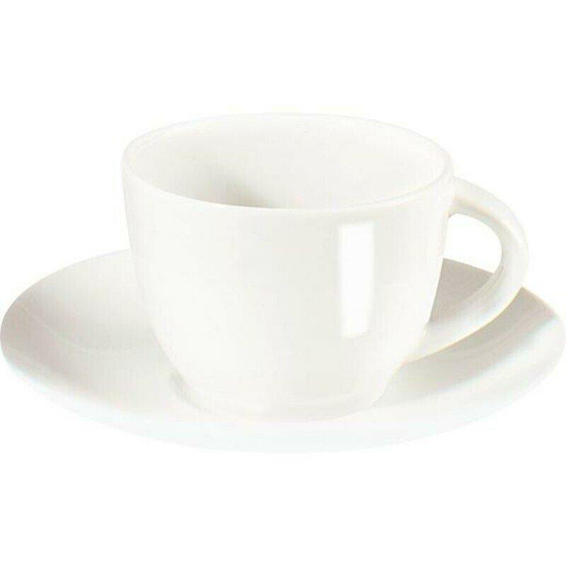 Espressotasse-m.Untere-0,07-ltr.-A-Table_1