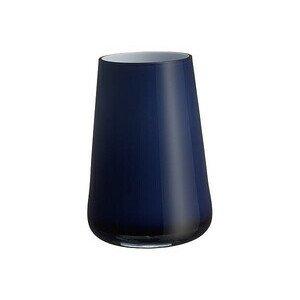 Vase 20cm midnight sky Numa Villeroy & Boch