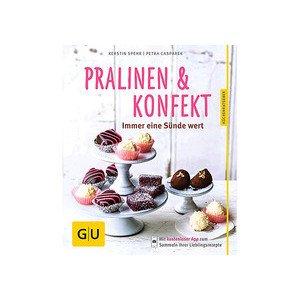 Pralinen & Konfekt Gräfe und Unzer