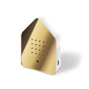 Zwitscherbox Limited Edition Gold Relaxound