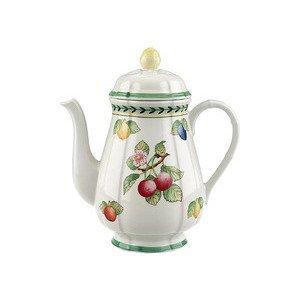 """Kaffeekanne 1,25 l """"French Garden Fleurence"""" Villeroy & Boch"""