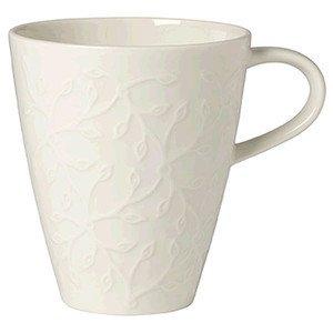 Becher m. H. 0,35l Caffe Club floral Touch Villeroy & Boch