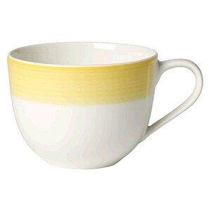 Kaffeetasse 0,23 l Colourful Life Lemon Pie Villeroy & Boch