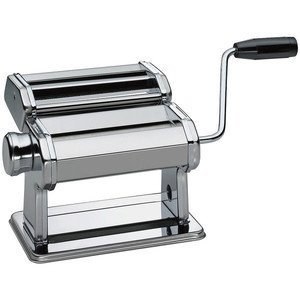 Nudelmaschine Compack Küchenprofi