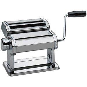 Nudelmaschine Pastacasa mit 3 Walzen Küchenprofi