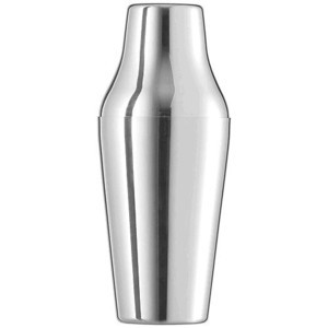 "Shaker ""Bar Selection by Schumann"" 0,7 l x 9,0 cm Schott Zwiesel"