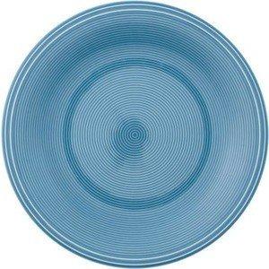 Speiseteller 28,5cm Color Loop Horizon Like/Vivo by Villeroy & Boch