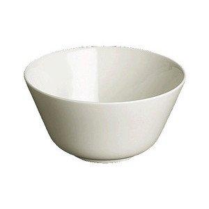 Schüssel 20 cm Bone China Pure Dibbern