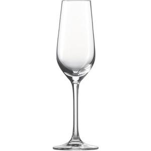 Sherry / Proseccoglas 34 Bar Special Schott Zwiesel