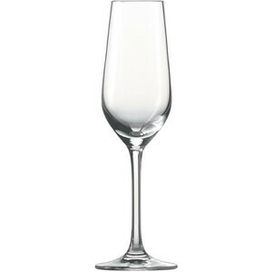 Sherry, Proseccoglas 34 Bar Special Schott Zwiesel