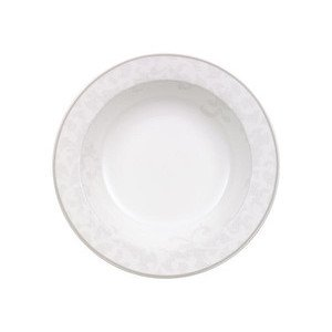 "Salatschale 20 cm rund ""Gray Pearl"" Villeroy & Boch"