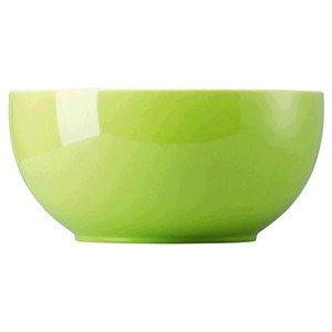 Schüssel rund 25 cm Sunny Day Apple Green Thomas
