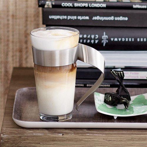 Welche Tasse ist perfekt für welchen Kaffee?