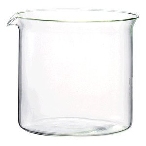 Ersatzglas 1.0 l zu Teebereiter Bodum