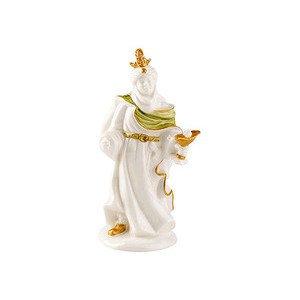 König Balthasar 14cm Nativity Story Villeroy & Boch