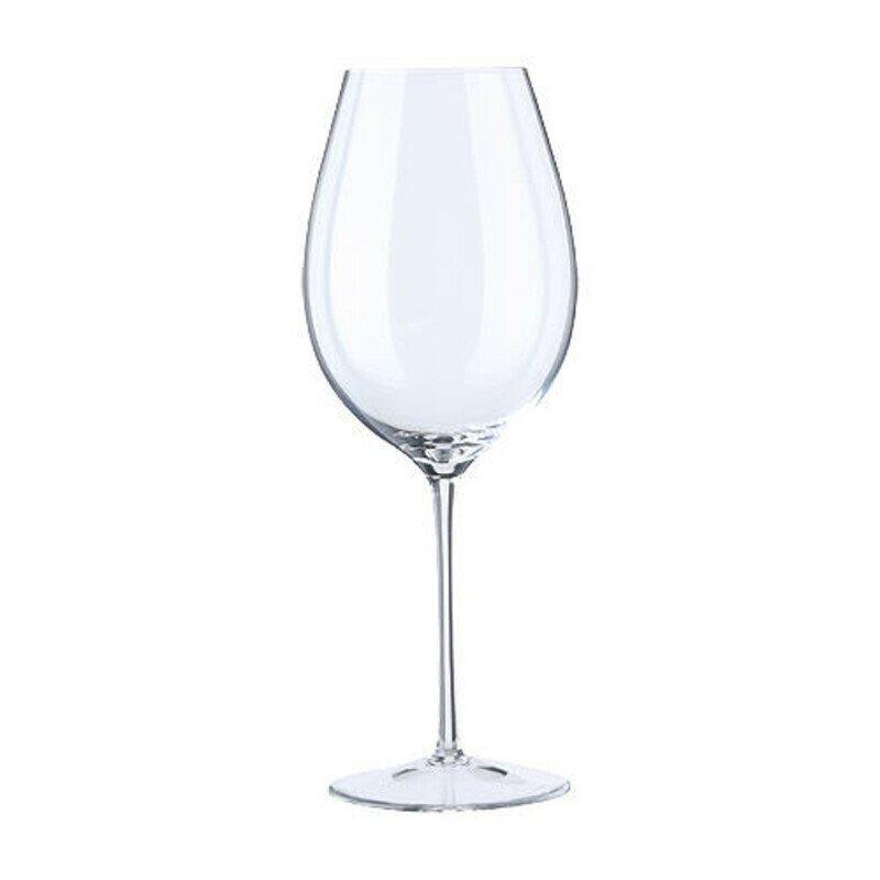 Chiantiglas-1295/0-Vinody-(Enoteca)_1