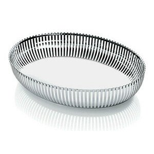 Korbschale oval 26 cm PCH06 Alessi