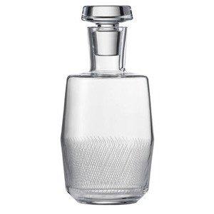 Whisky Karaffe 0,5 ltr. Upper West ZWIESEL 1872