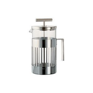 Kaffeepresse 720 ml Alessi
