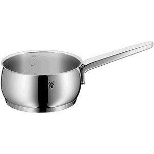 """Stielkasserolle mit Dampföffnung """"Concento"""" Ø 16 cm Cromargan 18/10 WMF"""
