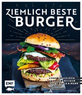 Thanks for giving-Burger_Ziemlich beste Burger_EMF Verlag