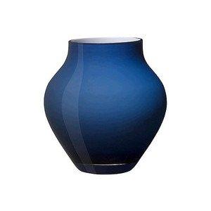 Vase klein midnight sky Oronda Villeroy & Boch