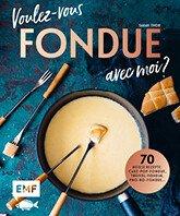 tischwelt-rezeptbuch-weihnachten-silvester-fondue-emf