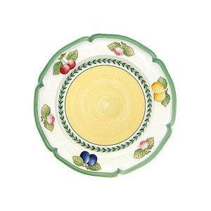 """Speiseteller 26 cm """"French Garden Fleurence"""" Villeroy & Boch"""