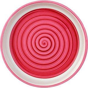 Servierplatte / Top Rund 17cm Clever Cooking Pink Villeroy & Boch