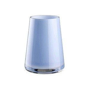 Vase mellow blue Numa Mini Villeroy & Boch
