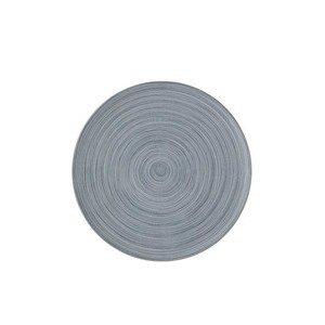 Platzteller 33 cm TAC Gropius Stripes 2.0 matt Rosenthal