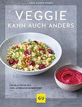tischwelt-rezeptbuch-veggie-kann-auch-anders-gerichte-vegetarisch