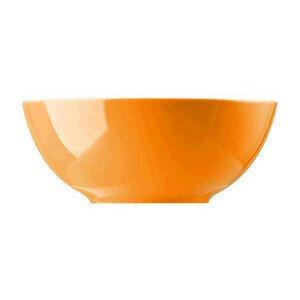 Müslischale 15 cm Sunny Day Orange Thomas