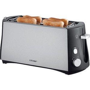 Cloer Toaster